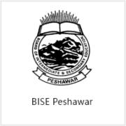 it company in peshawar